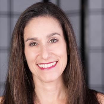 Cheryl Cote Alden