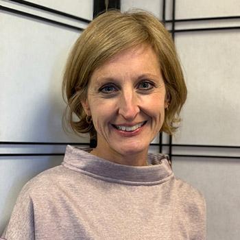 Christie Chartier