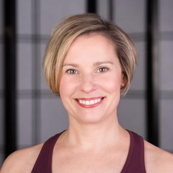 Jennifer Battistello